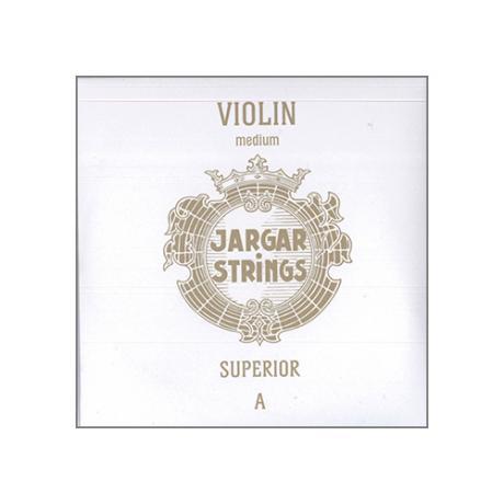 JARGAR Superior corde violon La