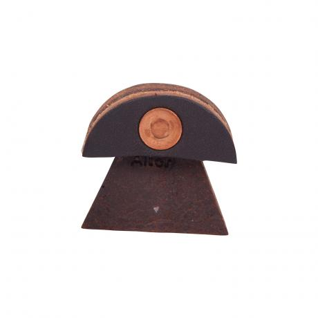 AlterBows LEATHER sourdine