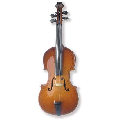 Aimant violoncelle