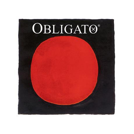 PIRASTRO Obligato corde violon Re