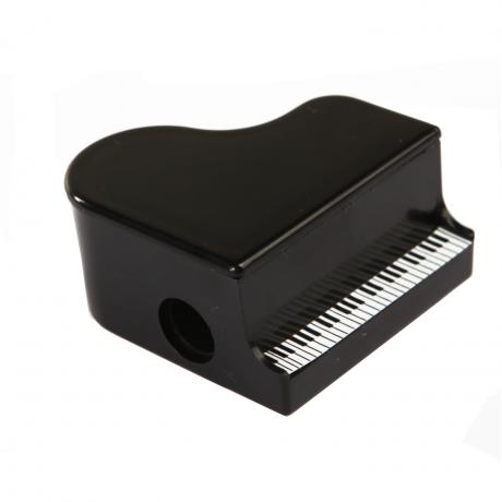 Taille-crayon Piano