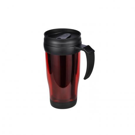 Mug thermique ToGo