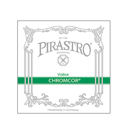 PIRASTRO Chromcor corde violon La