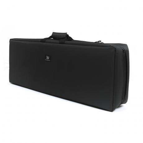 SENCASE Oblong Case Cover