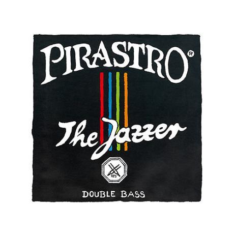 PIRASTRO The Jazzer corde contrebasse La