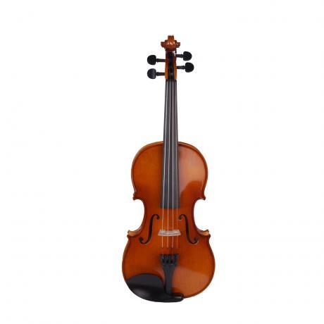 HÖFNER Student violon