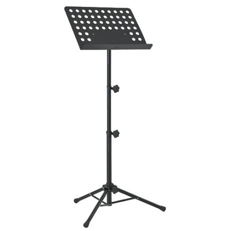 PACATO ultralight orchestra pupitre