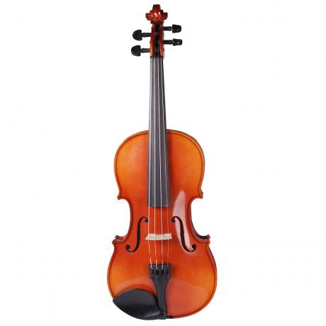 STRUNAL Classic violon