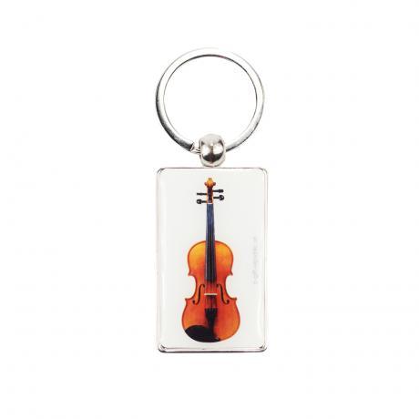 Porte-clé Violin