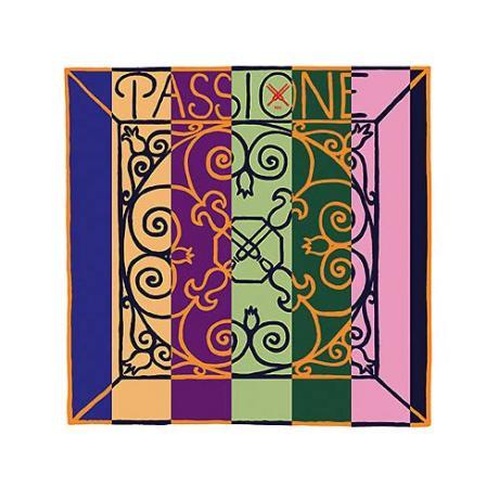 PIRASTRO Passione SOLO corde violon La