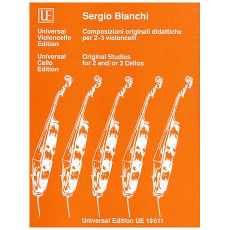 Bianchi, S.: Didaktische Kompositionen