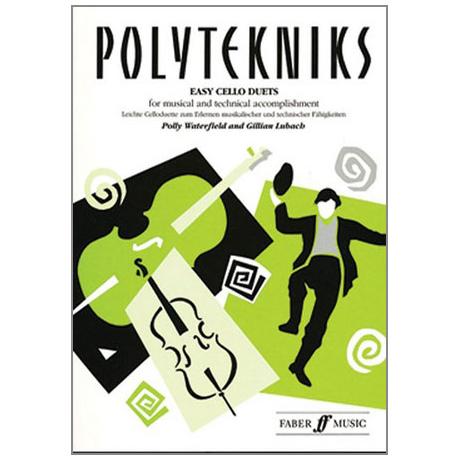 Waterfield, P.: Polytekniks