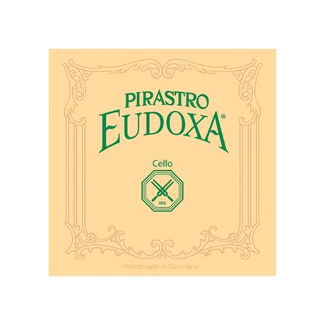 PIRASTRO Eudoxa corde violoncelle La