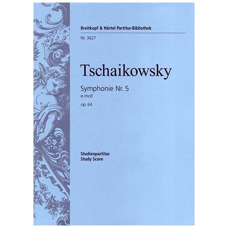 Schostakowitsch, D.: Symphonie Nr. 9 Es-Dur Op. 70
