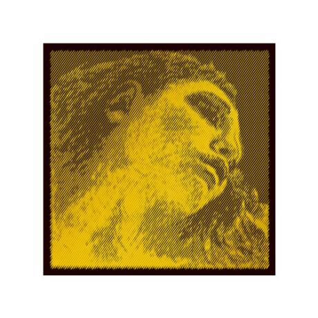 PIRASTRO Evah Pirazzi GOLD corde violon Sol
