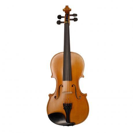 HÖFNER Concert Antique violon