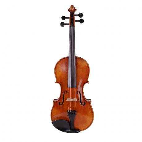 AMATO Solist violon