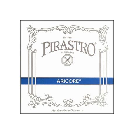 PIRASTRO Aricore corde violoncelle Sol