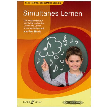 Harris, P.: Simultanes Lernen