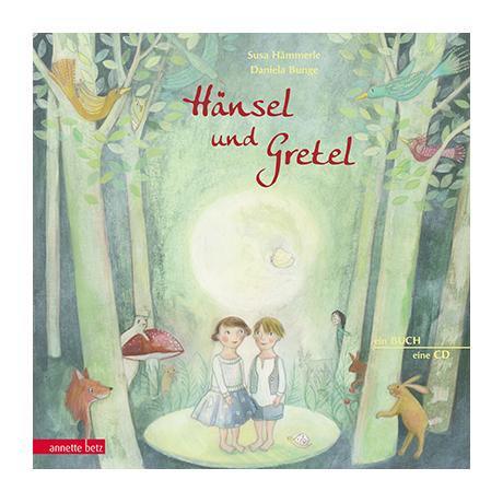 Noten|Neuheiten|Bücher,Geschenke|Kinder|Kinderbücher