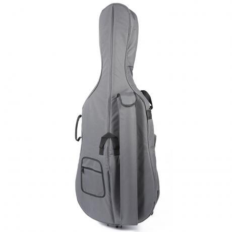 PACATO Premium housse violoncelle