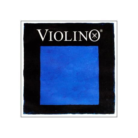 PIRASTRO Violino corde violon Mi