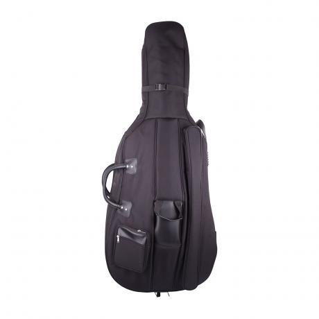 AMATO Deluxe housse violoncelle