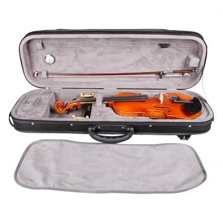 AMATO Lightcase étui violon