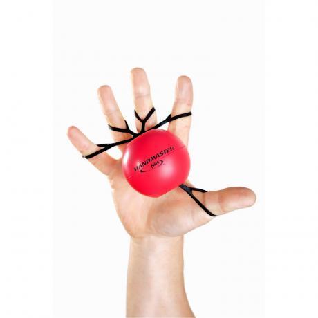 HANDMASTER Plus entraînement des doigts