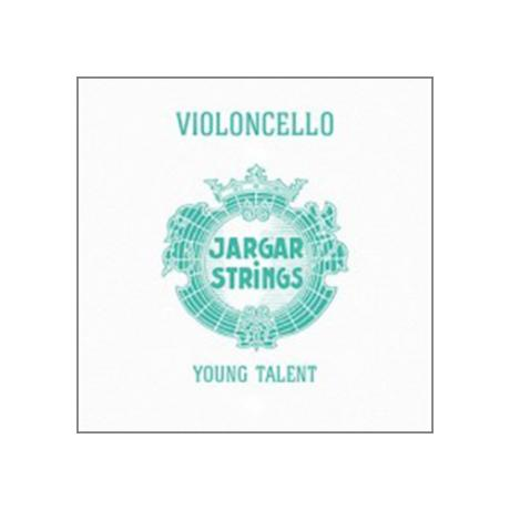 JARGAR Young Talent corde violoncelle Ré