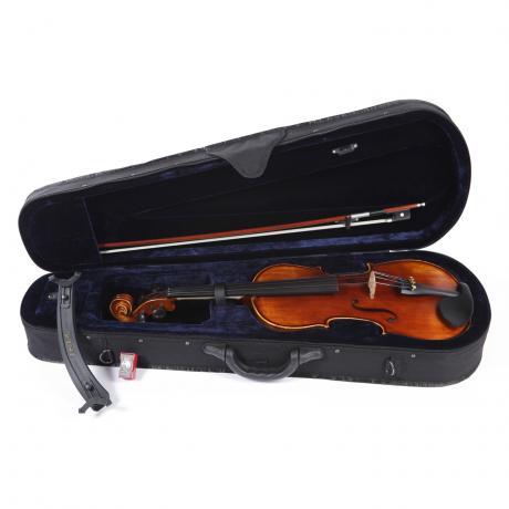 PAGANINO Allegro Kit alto