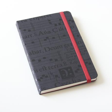 Journal perpétuel