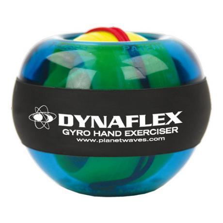 DYNAFLEX Entraînement physique