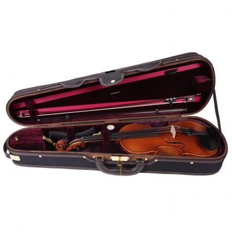 AMATO Deluxe étui violon