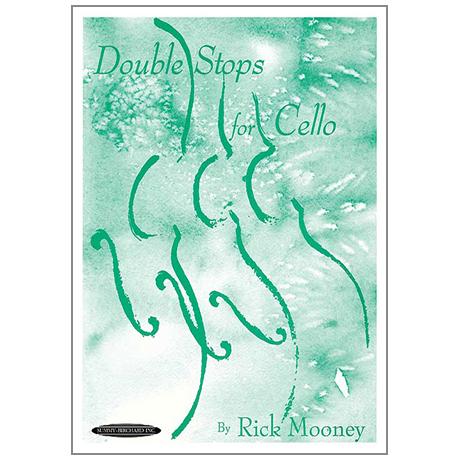 Mooney, R.: Double Stops