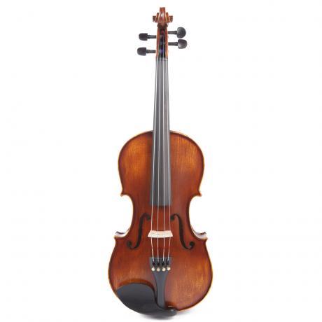 PAGANINO Classic violon