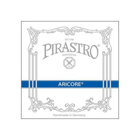 PIRASTRO Aricore corde alto Re