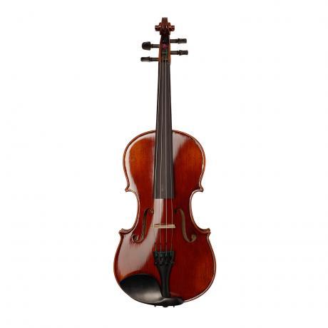 PACATO Concerto violon