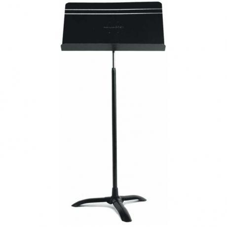 MANHASSET Symphony pupitre d'orchestre