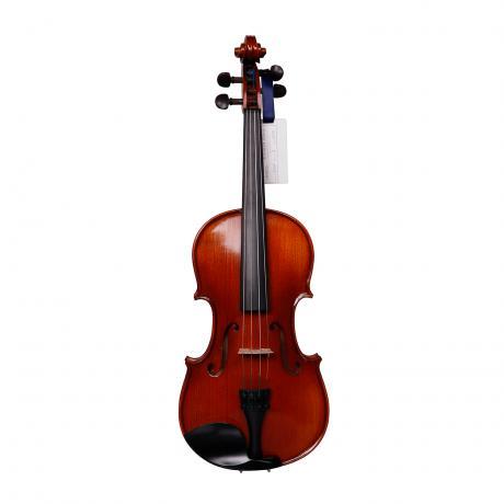 Conrad GÖTZ Agape Violine