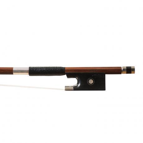 Conrad GÖTZ Brasil Premium archet violon