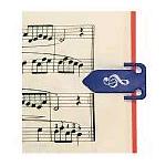 Trombones music