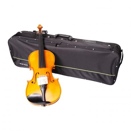 GEWA Aspirante Dresden Kit violon