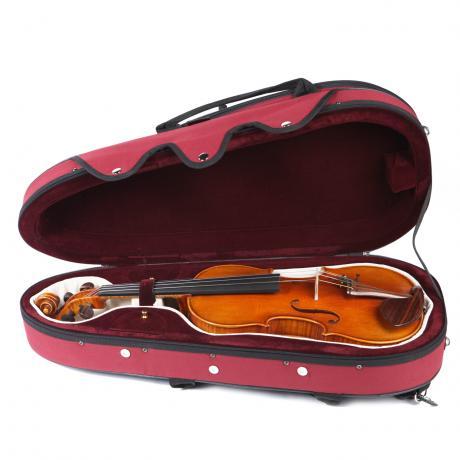 PACATO Trekking Junior étui violon