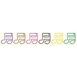 Trombones notes