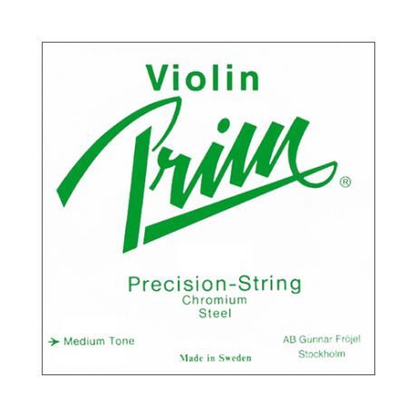 PRIM corde violon Mi