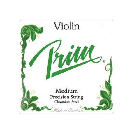 PRIM cordes violon JEU