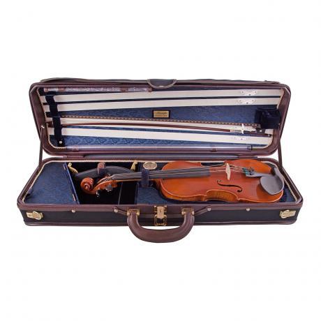 MUSAFIA Luxury Ultralight étui violon