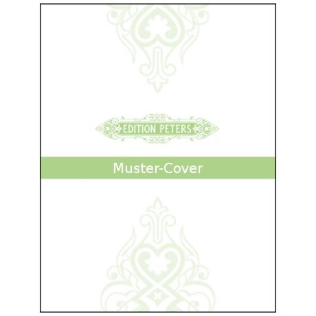 Händel, G. F.: Händel-Album