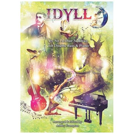 Sullivan, Sir A.: Idyll